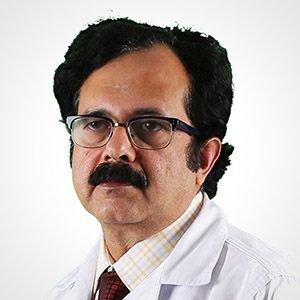 Best Doctors in Saudi Arabia | Abeer Medical Group